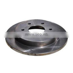 Brake disc for Urvan E25 40206-vw601