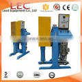 LDH75/100 PI-E high pressure cement grout injection pumps
