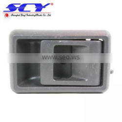 Inside Inner Car Door Handle Right Side Suitable for TOYOTA COROLLA OE 6920689105G 6926012120 69260-12120