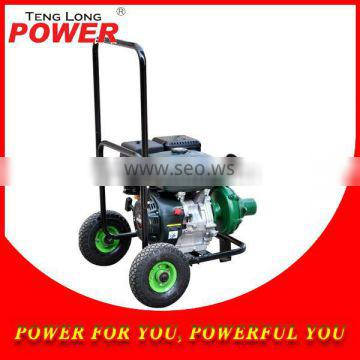 Self Operate Pool Water Pump for Sale