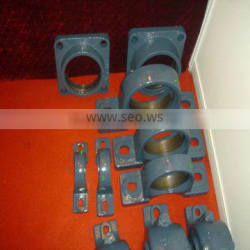 UCP317 pillow block bearing ucp213