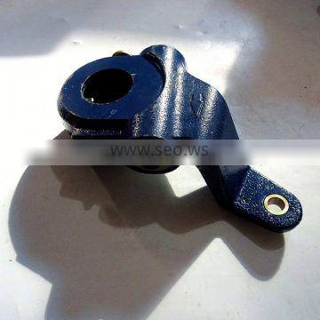 Apply For Chassis Adjustable Arm 36Mm High quality Excellent Quality
