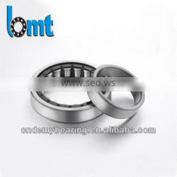 High Quality One -Set Cylindrical Roller Bearing SL18 2914