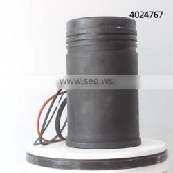 4024767 Liner Kit for cummins cqkms KTA19-M2(680) diesel engine spare Parts K19 manufacture factory in china