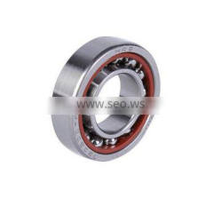Angular contact ball bearings 7344BECBP for cycloid