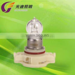 12v 24w turn lamp , halogen turn lamp
