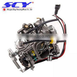 New Carburetor Suitable for Toyota Hilux OE 21100-35520 2110035520