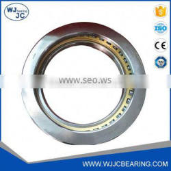 mini roll baler bearing, 89160 thrust cylindrical roller bearing