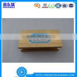 Factory sale Drawing aluminium profile with best quality