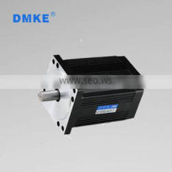 1500W brushless electric dc motor 300RPM