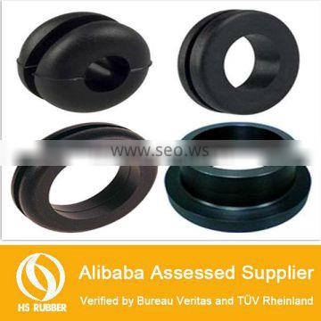 high quality rubber joint washer