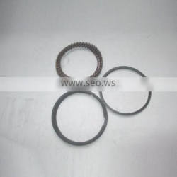 For A2300 engines spare parts of piston ring set 4900738 for sale