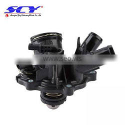 Thermostat Suitable for Benz A2712000115 2712000115 2712000215 2712000315 A2712000215 A2712000315 V30992270 DT1215H 23468 41038