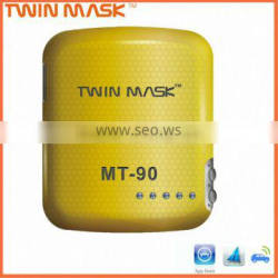Mini gps for kids with water resistance GPS gate