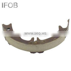 IFOB genuine quality Brake Parts 46540-48010 Handbrake Shoes for Lexus Kluger Noah RX300/330/350 GSU35 04466-60090 04466-60140