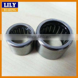 High Performance HK1516 Rs Needle Roller Bearing With Great Low Prices !
