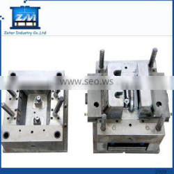 Household Product Injection Mould Factory