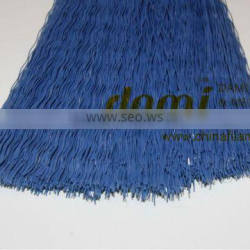 Nylon PA66 Crimped Filament for Glass Washing Brush Making