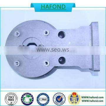 the most delicacy aluminum chinese precise used forging hammer sale
