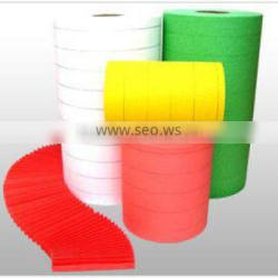 Middle East Market Car Air Filter Flat paper