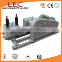 LGD60/40 China manufacturer medium pressure electric cement grouting pump machine