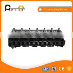 sales promotion!!! 1HD-FT engine cylinder head 11101-17041 for Toyota