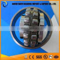 TS 22320 High temperature self aligning roller bearing TS22320