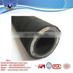 Sand/Shot Blasting & Cement Grouting Hose