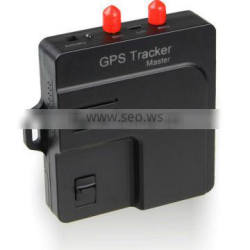 2014 New Wholesale Product Master System GPS Vehicle Tracking Device Cell Phone Tracked with Waterproof Babies