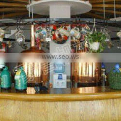 100L microbrewery equipment,beer equipment