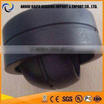 GE 240 GS-2RS Rod end Joint bearings 240x370x190 mm Radial Spherical plain bearing GE240GS 2RS