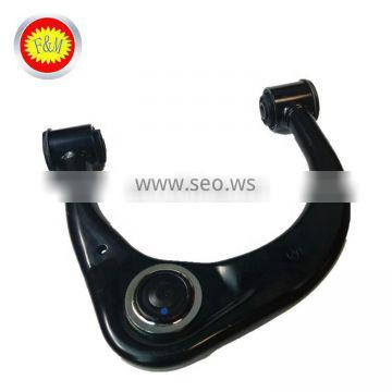 Auto Parts Suspension Control Arm Assy For Japanese Car OEM 48610-60050