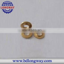 Washer of high pressure precision casting with high quality,precision steel washers
