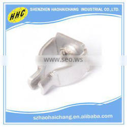 Shenzhen customized competitive price stainless steel cabinet bracket
