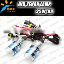 2015 55w 35w hid xenon kit with h1,h3,h4,h7,9005,9006,h11.h13