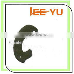 MS380 spare parts for Chain saw,Sealing washer
