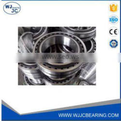 Spherical roller bearing 22208CA 40 x 80 x 23 mm