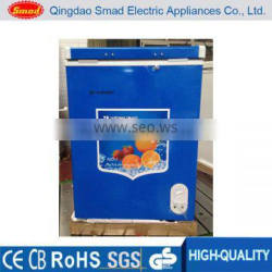 used deep freezers for sale, deep freezer price