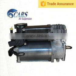 Brand New Air Suspension Compressor for Mercedes W211 E-class. 2113200304, 2203200104