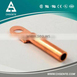 ST104 DT Type tin coated copper lugs hot sale