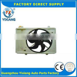 High performance bus air conditioner cooling fan motor For Chery QQ 3