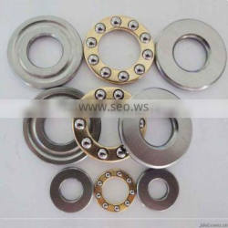 Chrome Steel bearings f7-13 made in china for made in china