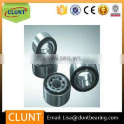 China manufacturer fast delivery Auto parts wheel hub bearing GB40574 bearing