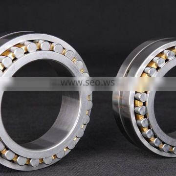 High Quality cylindrical roller Bearings NJ NU 2310