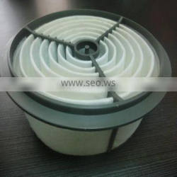 Automobile Air filter 17801-16010 for Liteace 2.0