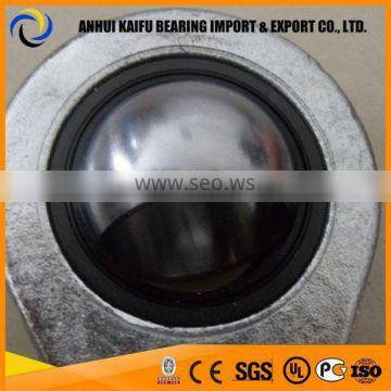 Wholesale manufacturers rod end bearing SI15C
