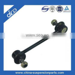 48830-05020 good performance steering stainless 555 stabilizer link for toyota avensis