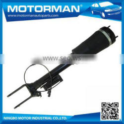 MOTORMAN SGS Approval cheap air compressor for air suspension TY01AS-011 2513203113 for BENZ W251/R-Class