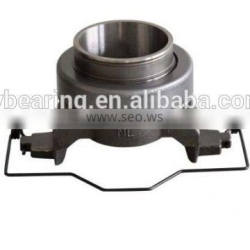 High quality and cheap auto bearing one way clutch bearings 63956