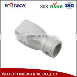 Professional OEM Aluminum Die Cast Parts